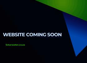 5starwater.co.za