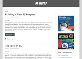5svideos.com