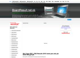 5th-class.boardresult.pk