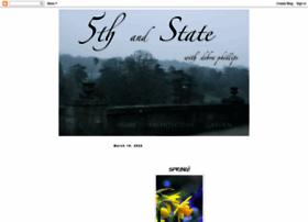 5thandstate.blogspot.com