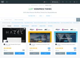 5up.techtronixhosting.com