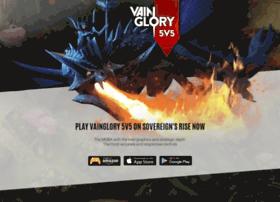 5v5.vainglorygame.com