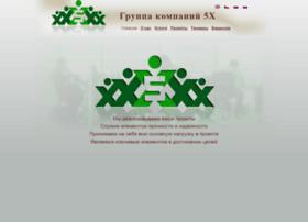 5x.com.ua
