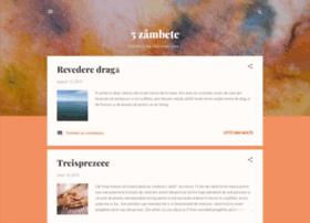 5zambete.blogspot.com