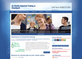 6-months-industrial-training.blogspot.com