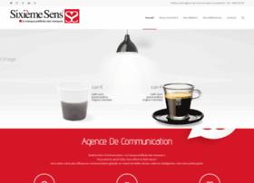 6-sens.fr
