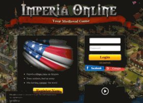 6.imperiaonline.org