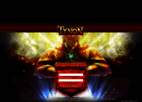 6.tynon.com