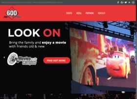600festival.com