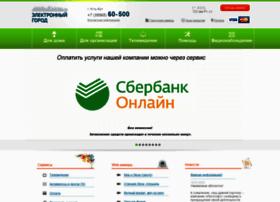 60500.ru