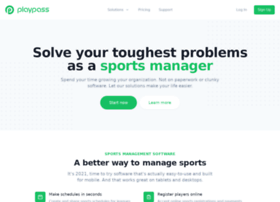 606sports.playpass.com