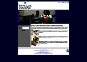 6081576584.mortgage-application.net