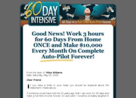 60dayintensive.com