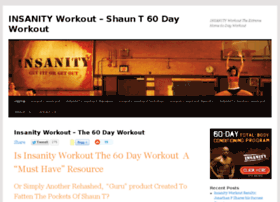 60dayworkout.us