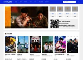 60designwebpick.com