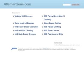 60smartzone.com