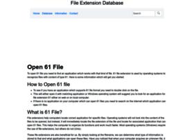 61.extensionfile.net