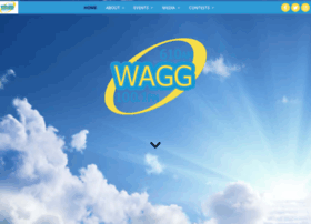 610wagg.com