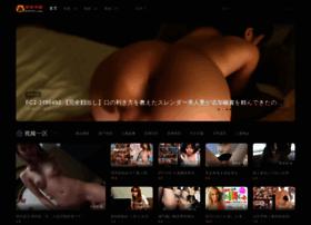 61255.com