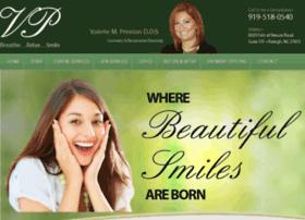 614.searchreps.com