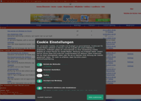 61553.homepagemodules.de