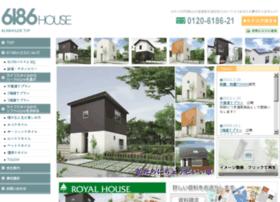 6186house.com
