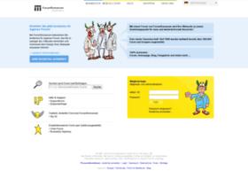 61876.forumromanum.com