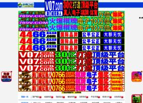 618xd.com