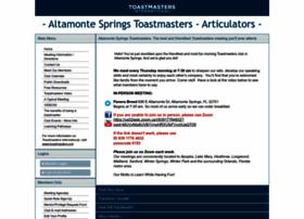 6193.toastmastersclubs.org