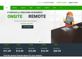 619tech.com