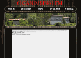 61canimsin61.com