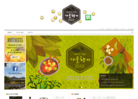 62jang.com