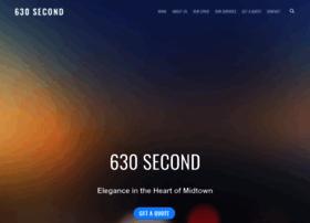 630second.com