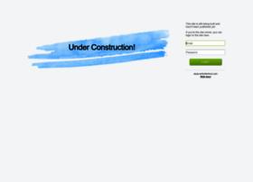 6335716559.websitestool.com