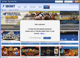 63594264y8-games.sbobet.com