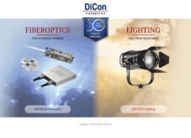 64-173-159-15.diconfiberoptics.com