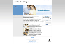 6421234252.mortgage-application.net