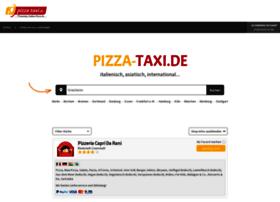 64347-griesheim.pizza-taxi.de