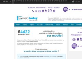 64422.luxweb.com