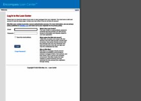 6455658264.mortgage-application.net