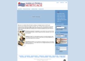 6484049964.mortgage-application.net