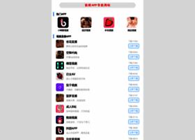 650hours.com