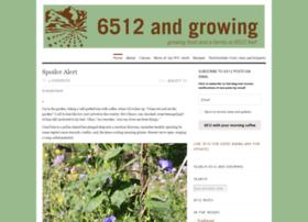 6512andgrowing.com