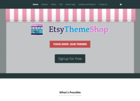 65265234977.etsythemeshop.com