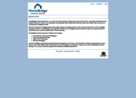 6527629752.mortgage-application.net
