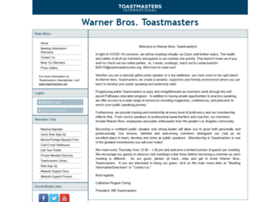 659175.toastmastersclubs.org