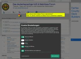 65936.homepagemodules.de