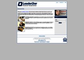 6598865337.mortgage-application.net