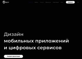 65gb.net