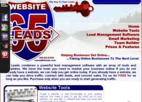 65leads.com